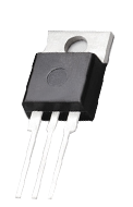 rectifier-diodes