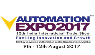 automation-expo-2017
