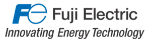 Welcome to Fuji Electric