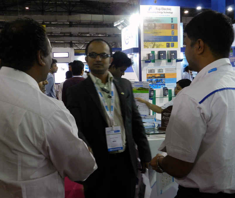 acrex-2013-mumbai-india-3