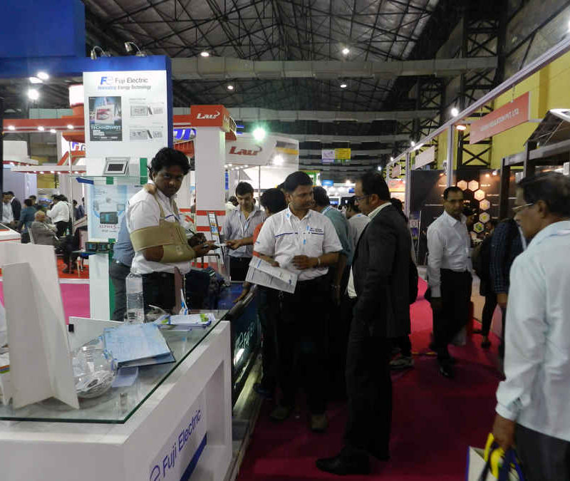 acrex-2013-mumbai-india-4