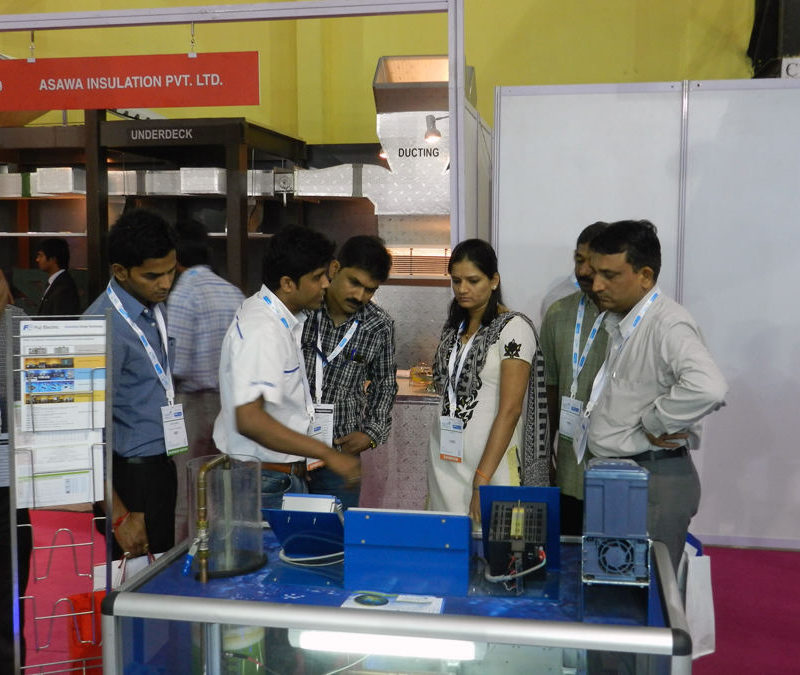 acrex-2013-mumbai-india-5