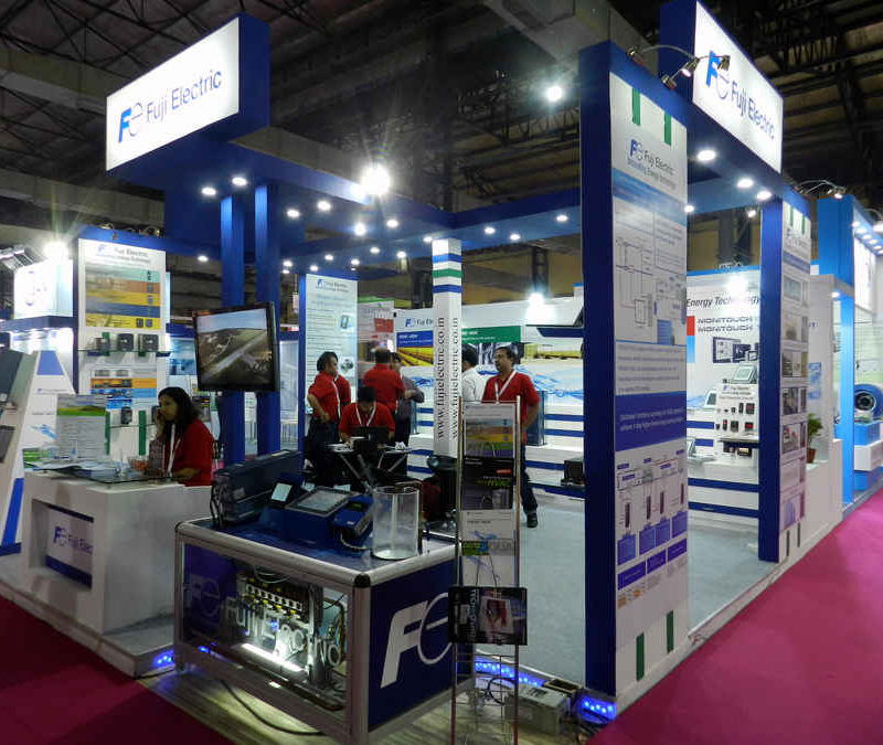 acrex-2013-mumbai-india
