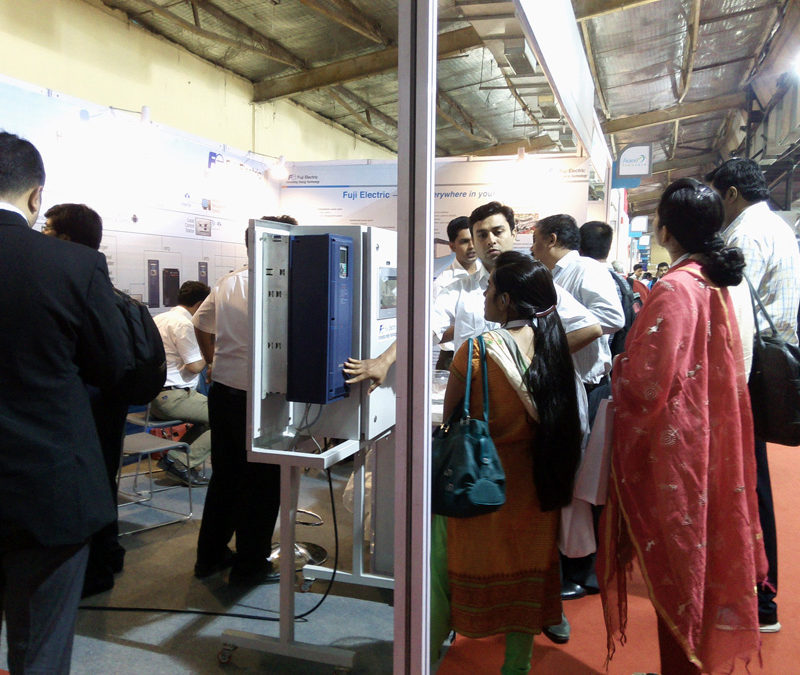 acrex-2016-mumbai-india-2