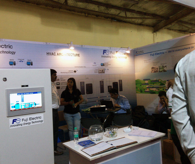 acrex-2016-mumbai-india-4