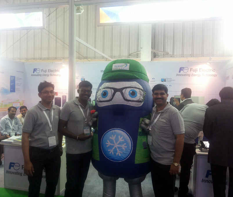 acrex-2015-bangalore-india-2