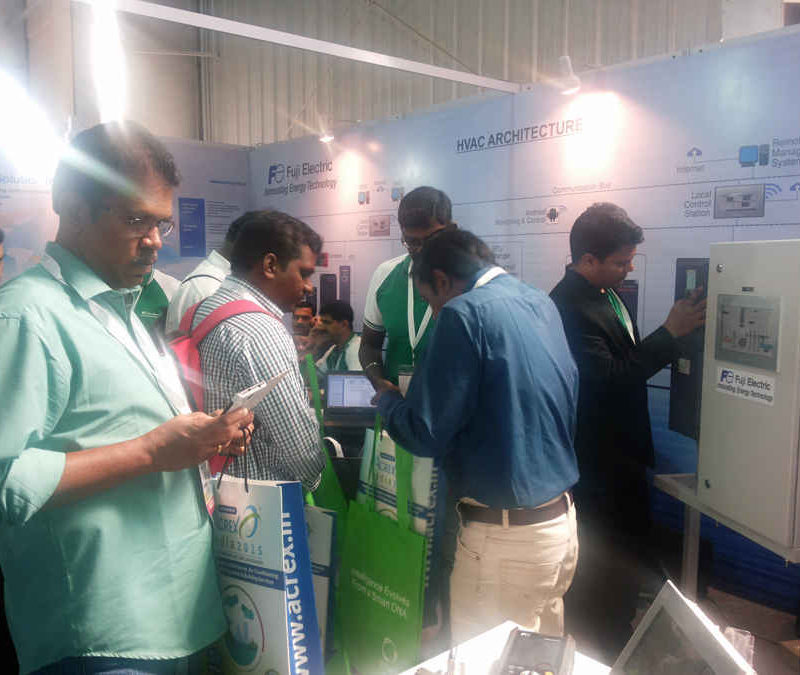 acrex-2015-bangalore-india-3