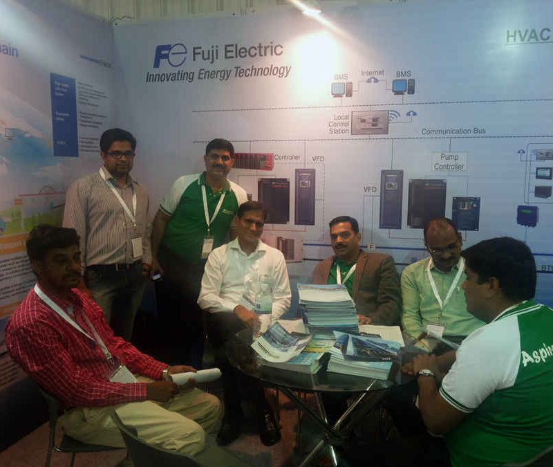 acrex-2015-bangalore-india-4