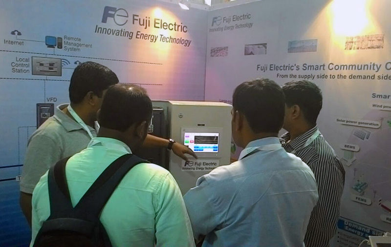 acrex-2015-bangalore-india-5