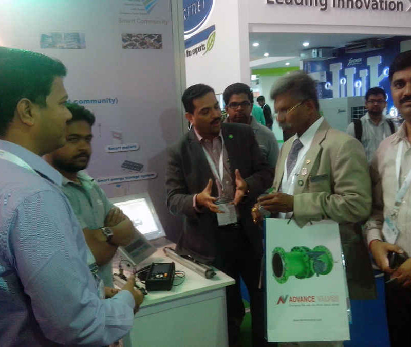 acrex-2015-bangalore-india-7