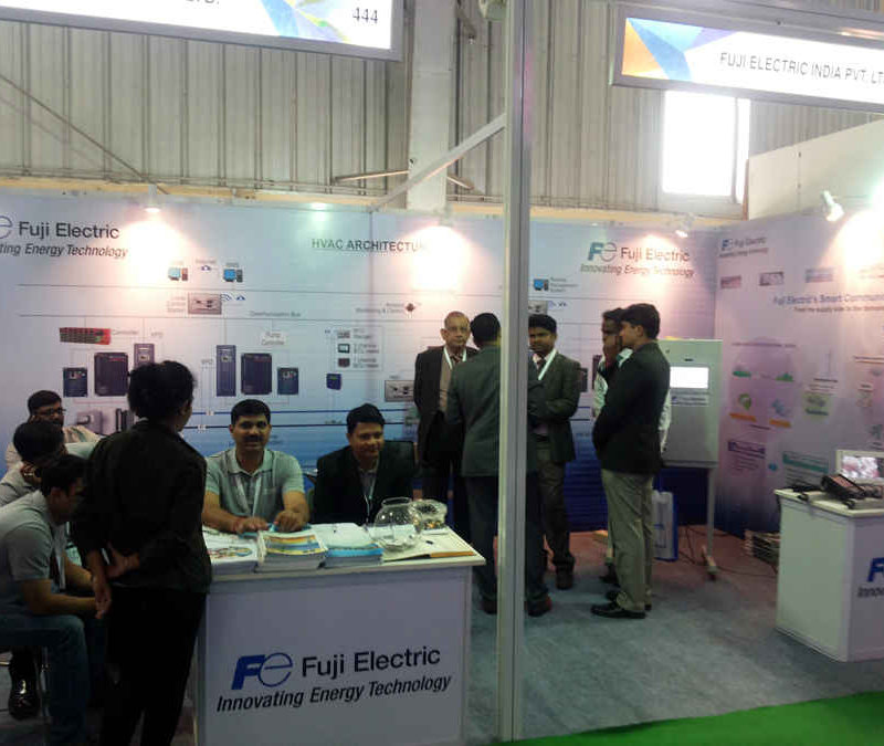 acrex-2015-bangalore-india
