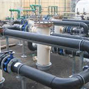 brine-flow-measurement