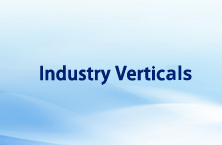 industry-verticle