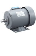 3-phase-induction-motors-china