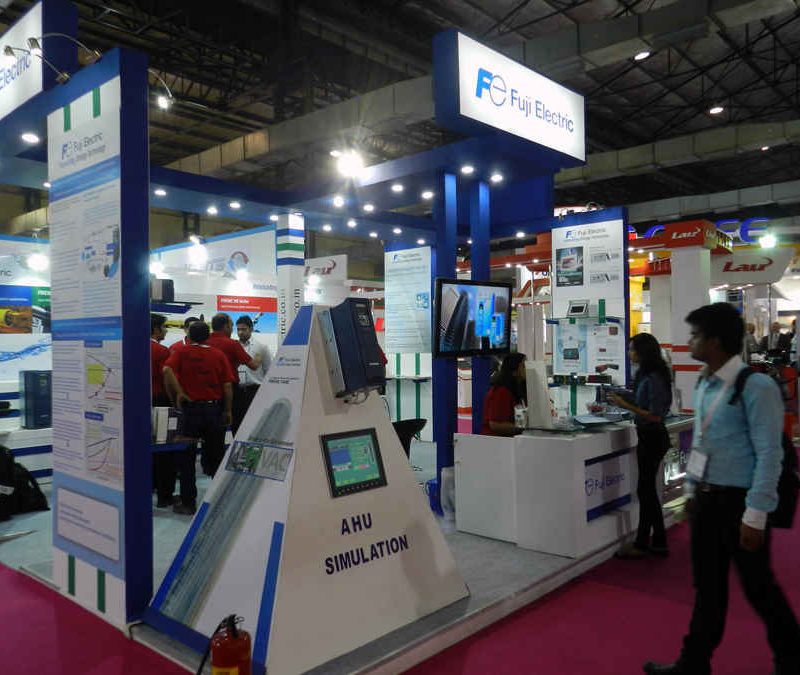 acrex-2013-mumbai-india-1