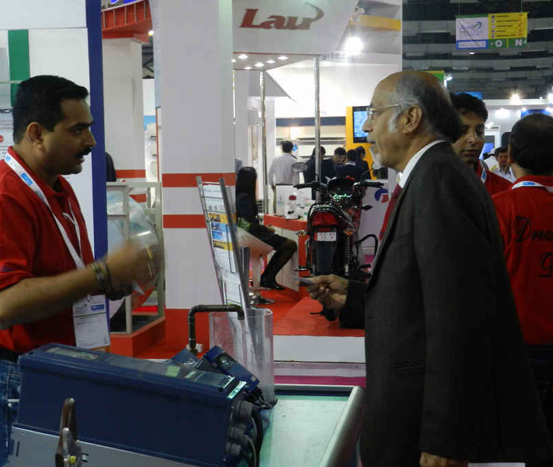 acrex-2013-mumbai-india-6