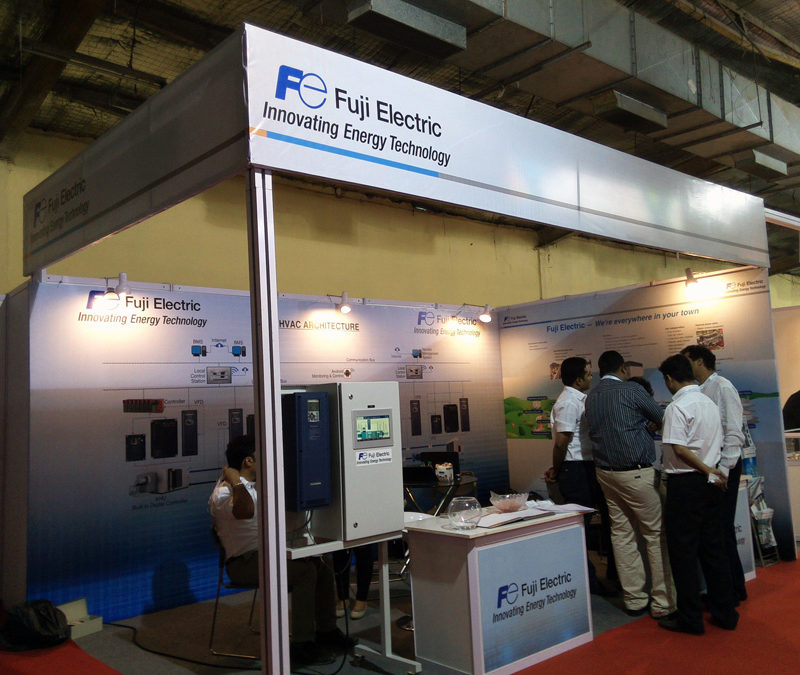 acrex-2016-mumbai-india-1