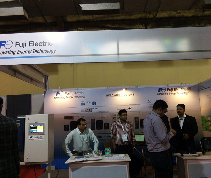 acrex-2016-mumbai-india-3