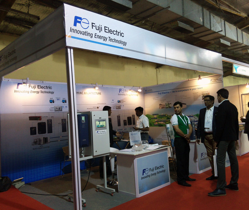 acrex-2016-mumbai-india