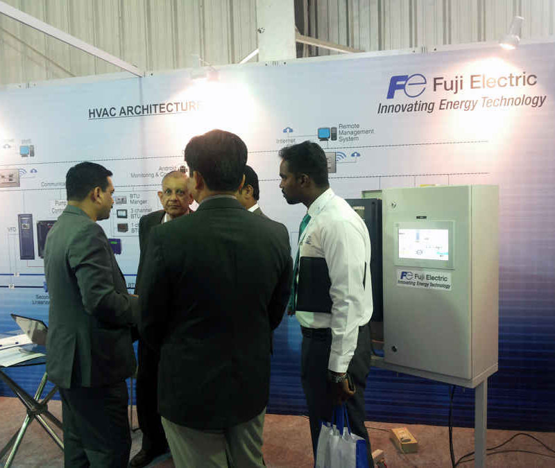 acrex-2015-bangalore-india-1