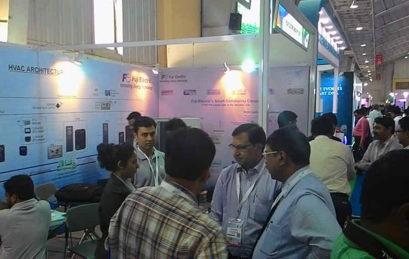 acrex-2015-bangalore-india-6