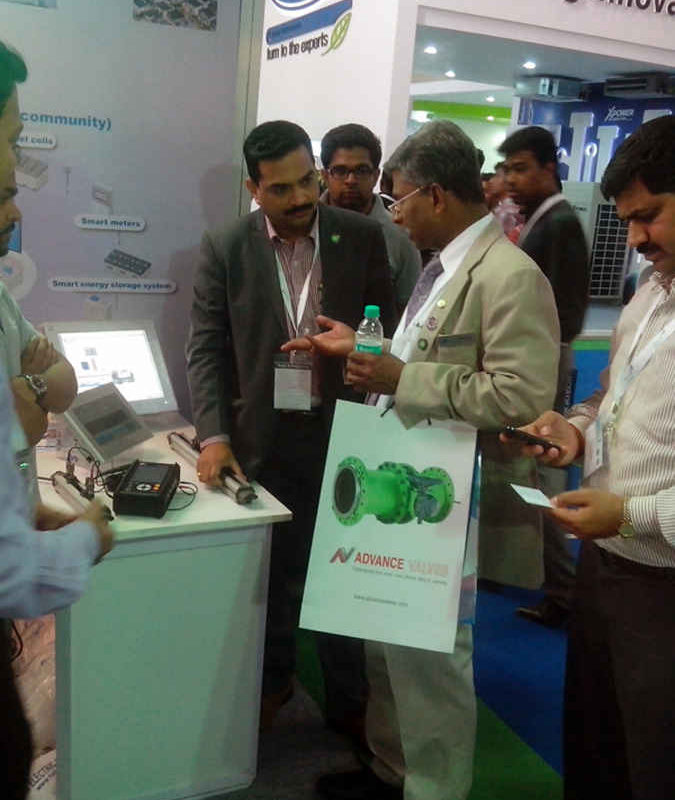 acrex-2015-bangalore-india-8