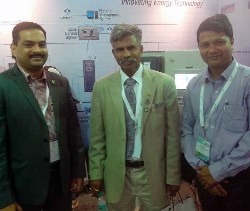 acrex-2015-bangalore-india-9