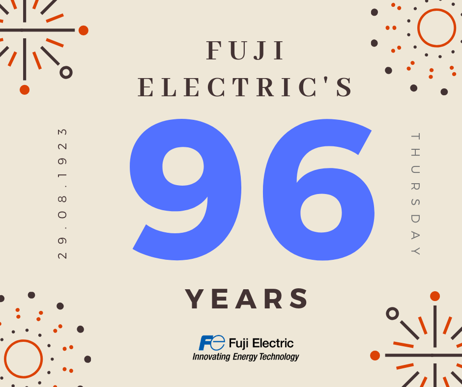 Careers – Fuji Electric India